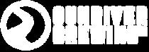 Sunriver_Brewing_Logo_Web.png