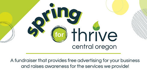 Spring%20for%20Thrive%20Flyers%20(2%20di