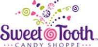 sweetooth-logo-purple.jpeg