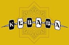 Kebaba_mandala_logo (2).jpg