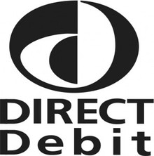 Why you should be using Direct Debit for rent collection