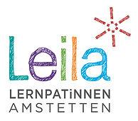Leila-Logo_cmyk_print.jpg