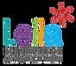 Leila-Logo_rgb_web.png