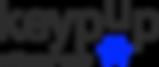 Logo - Full - Black-Blue.png