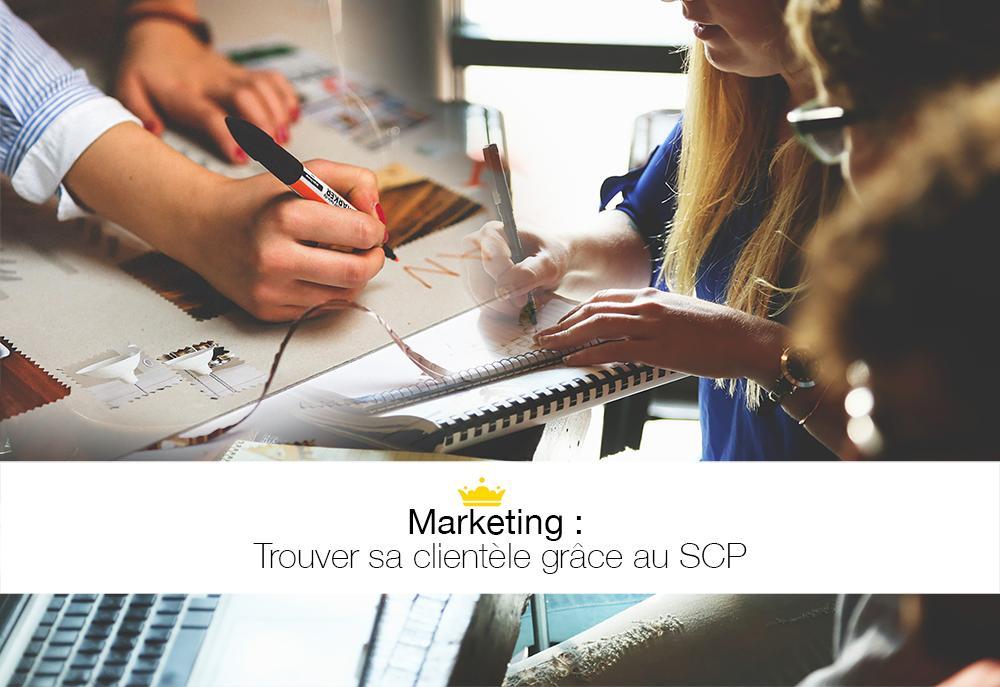 Bienvenue sur le blog pour les débutants, novices et juniors en marketing, communication et graphisme !