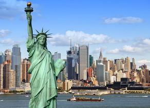 Indicatore New York Empire State Manufacturing Index