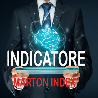 MARTON_INDEX.png