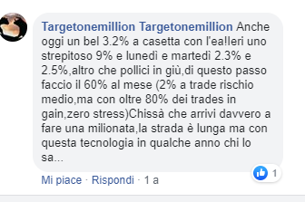 commento positivo.png