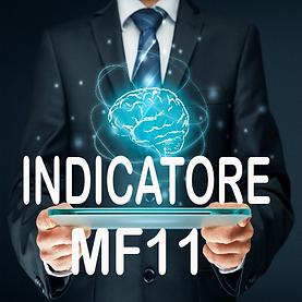 IND_MF11.png