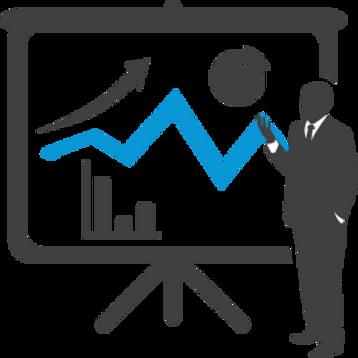 1448594164_presentation_chart_graph_anal