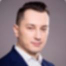 Sergiusz_Zdjęcie.png