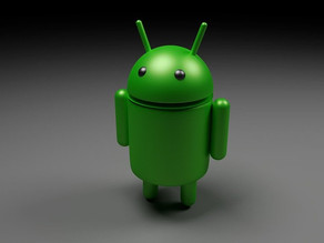 Android activity and Activity life cycle ( ANDROID DEVELOPMENT )
