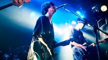 新ライブ写真公開!