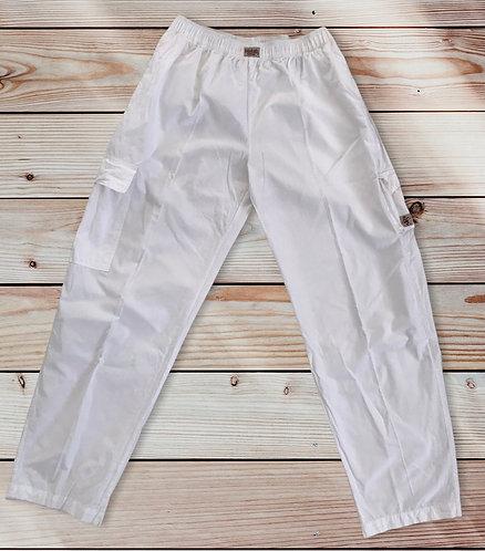 Pantalon Plage /BHP201