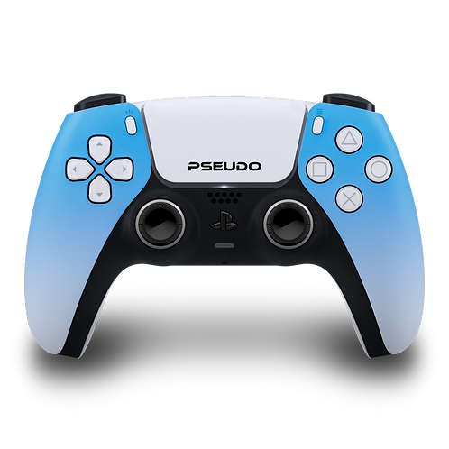 MANETTE PS5 TURQUOISE