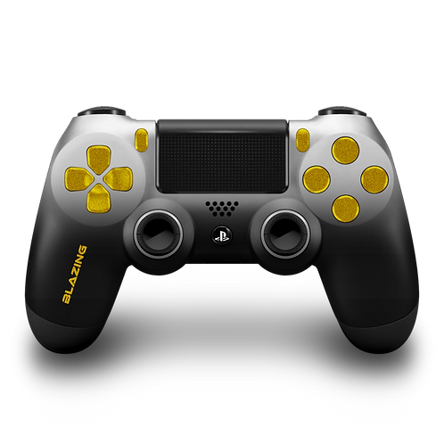 MANETTE PS4 PAUL PLUMECOCQ