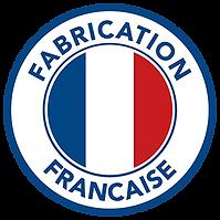 ca-bles-chauffants-fabrication-francaise