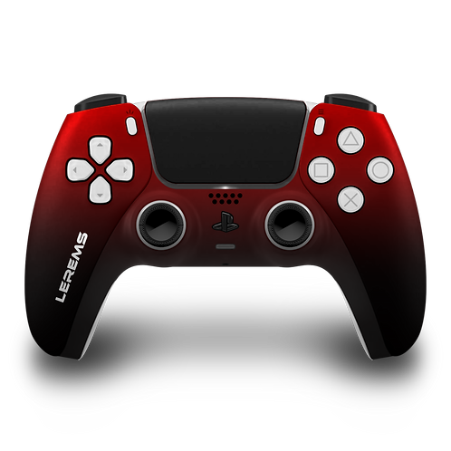 MANETTE PS5 REMY MARCELLIN