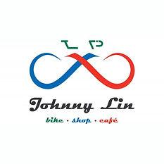 jlbc logo.jpg
