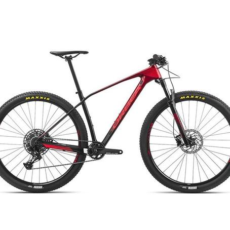Qual tipo de mountain bike é o melhor para você?