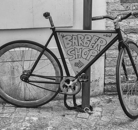 Evite esses 5 erros ao ajustar a sua bike