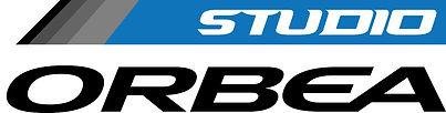 studio orbea logo.jpeg