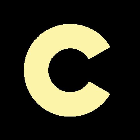 Concreto_tunnus_keltainen.png