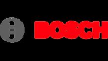 Bosch-Logo 2.png