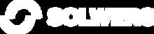 Solwers_logo_white_RGB.png