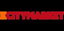 k-citymarket_logo_0.png