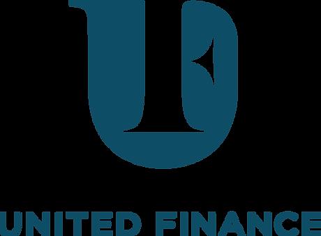 UF_logo_color.png