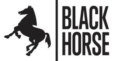 blackhorse-logo.png