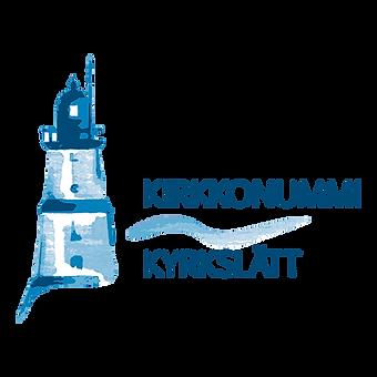 kirkkonummi logo.png
