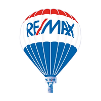 remax-balloon-vector-logo.png