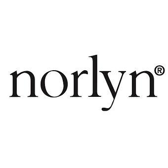 Norlyn.jpg