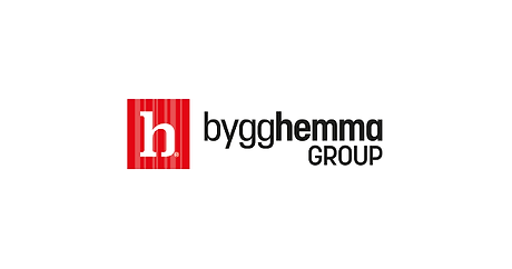 bygghemma group.png