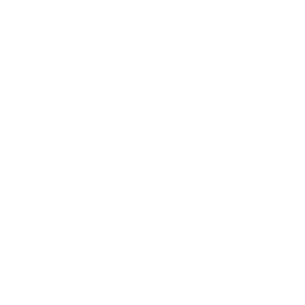 HungryChefR-STAMP_WHITE.png