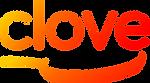 Clove Logo.png