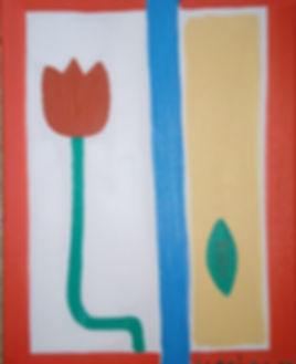 Картина маслом Yulianna Osi. Отличный подарок ня День рождения. Красиая картина русского художника. Для интерьера госиной, спальни, кухни. Стильный рисунок. Живопись. Абстракция.