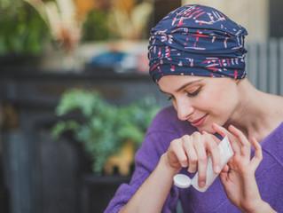 Feelgood 22: 10 super weetjes over je nagels voor, tijdens en na chemotherapie