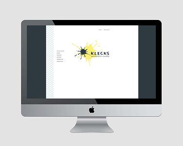 screen_klecks1.jpg