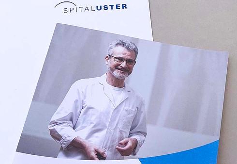 uster_spital8.jpg