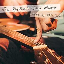 The-rhythms-deep-whisper.jpg