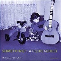 Something_plays_like_a_child.jpg
