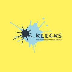 klecks.jpg