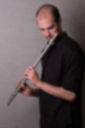 Marco Girardin