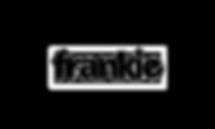 logo_frankie-magazine_loremnotipsum.png
