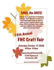2020 Craft fair flyer save the date .jpg