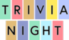 trivia-night-grpahic.png