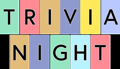 trivia-night-grpahic.png